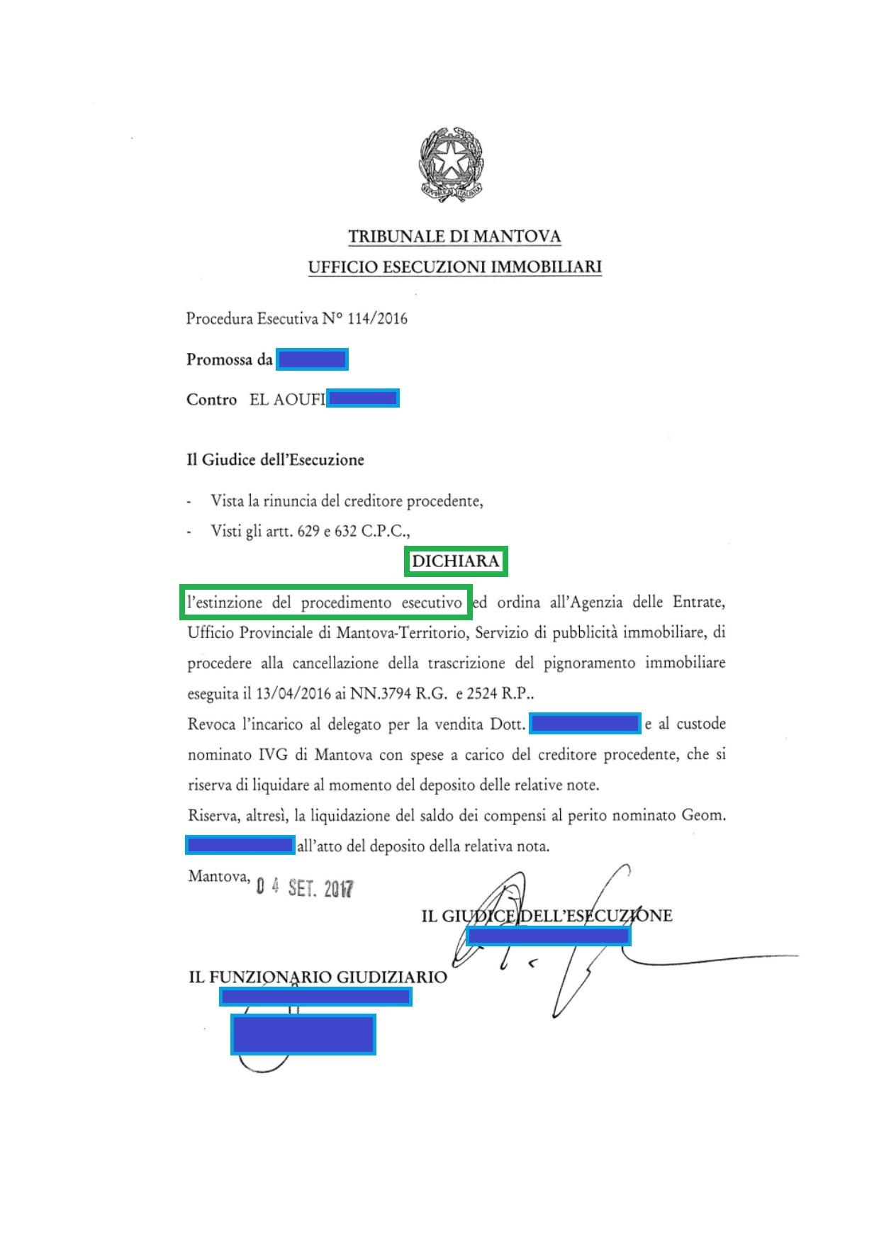 ESTINZIONE Proced. via Montale Mantova 04.09.2017_page-0001