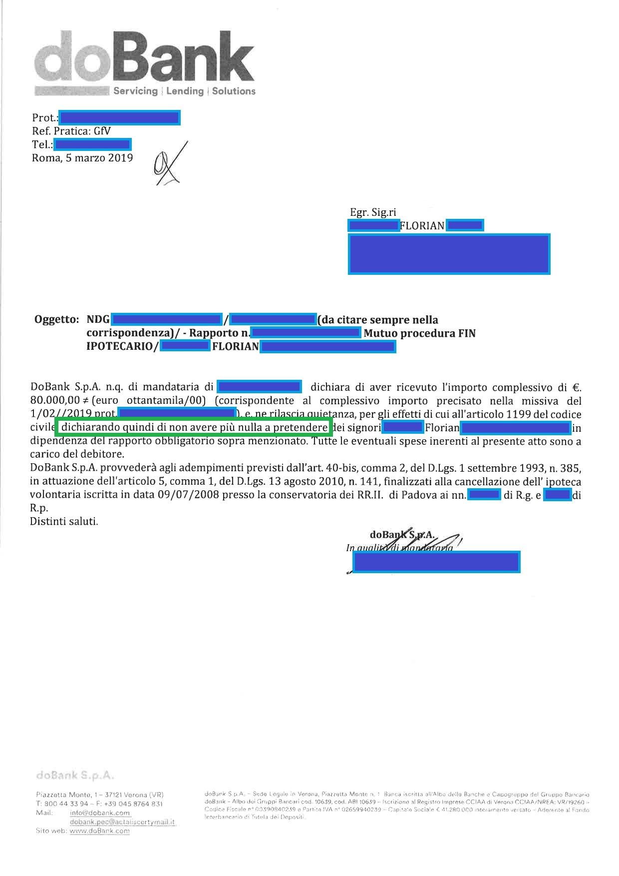 FLORIAN - Do Bank Liberat e CANCEL IPOT 05-3-19_page-0001