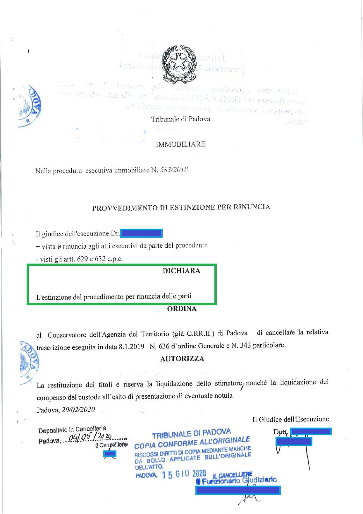 PROVV ESTINZION CON TIMBRI SIRIO CORRICELLI_page-0003