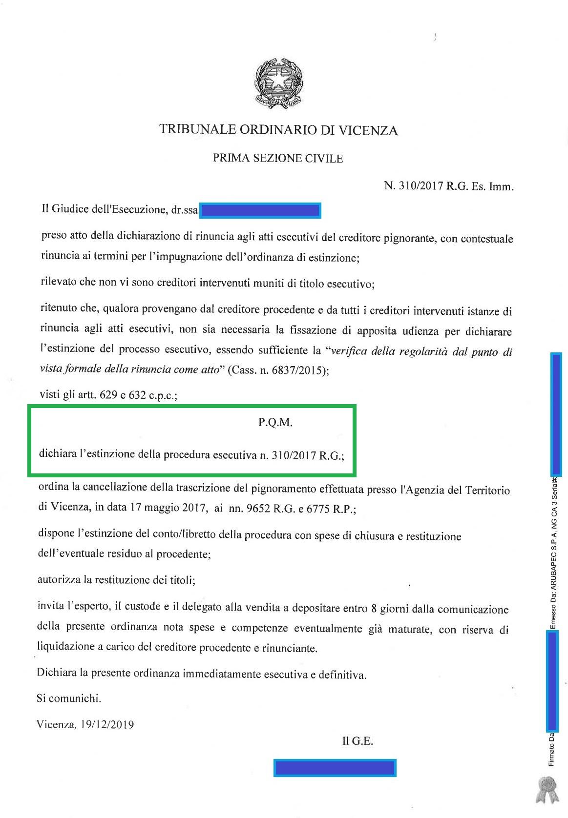 PROVV ESTINZIONE proced RGE 310-2017_page-0001