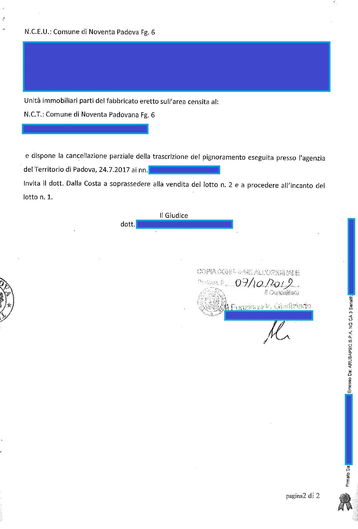 Provv Estinz Noventa 357-2017_page-0002