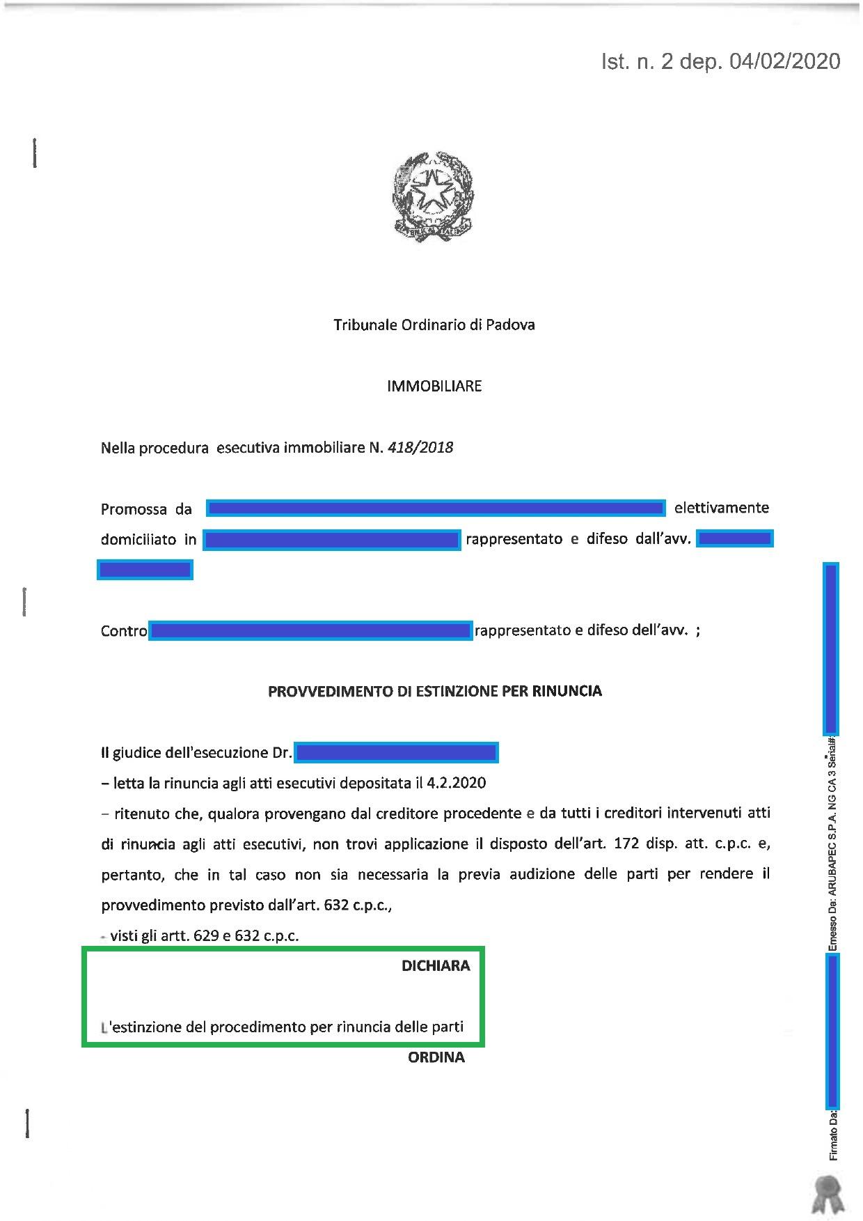 Provv Estinz PEI 418-18 Lucut_page-0001