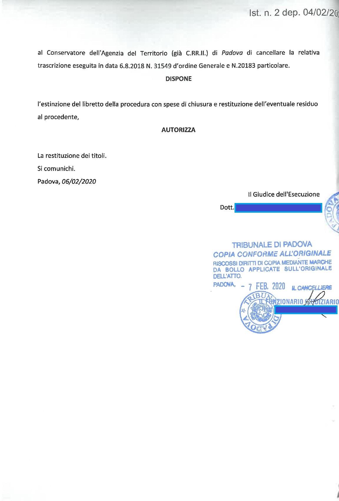 Provv Estinz PEI 418-18 Lucut_page-0002