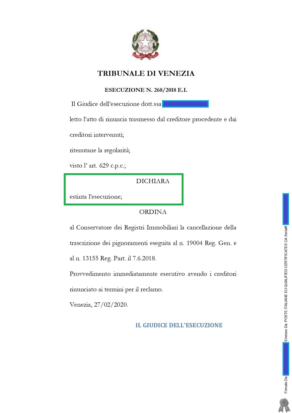 Provv Estinzione Rge 268-2018_page-0001