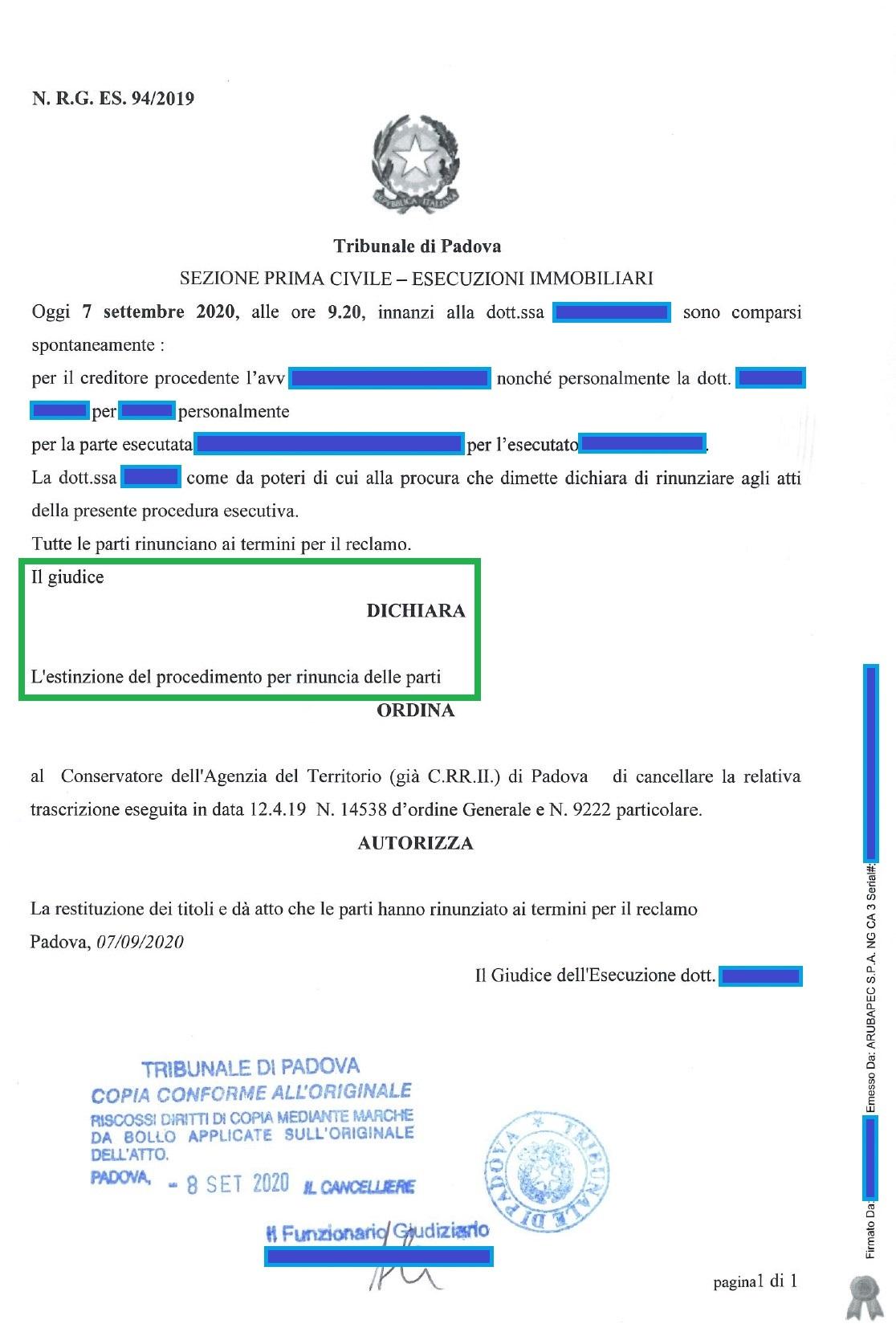 Provv. con Timbri Salvo Luigi_page-0001