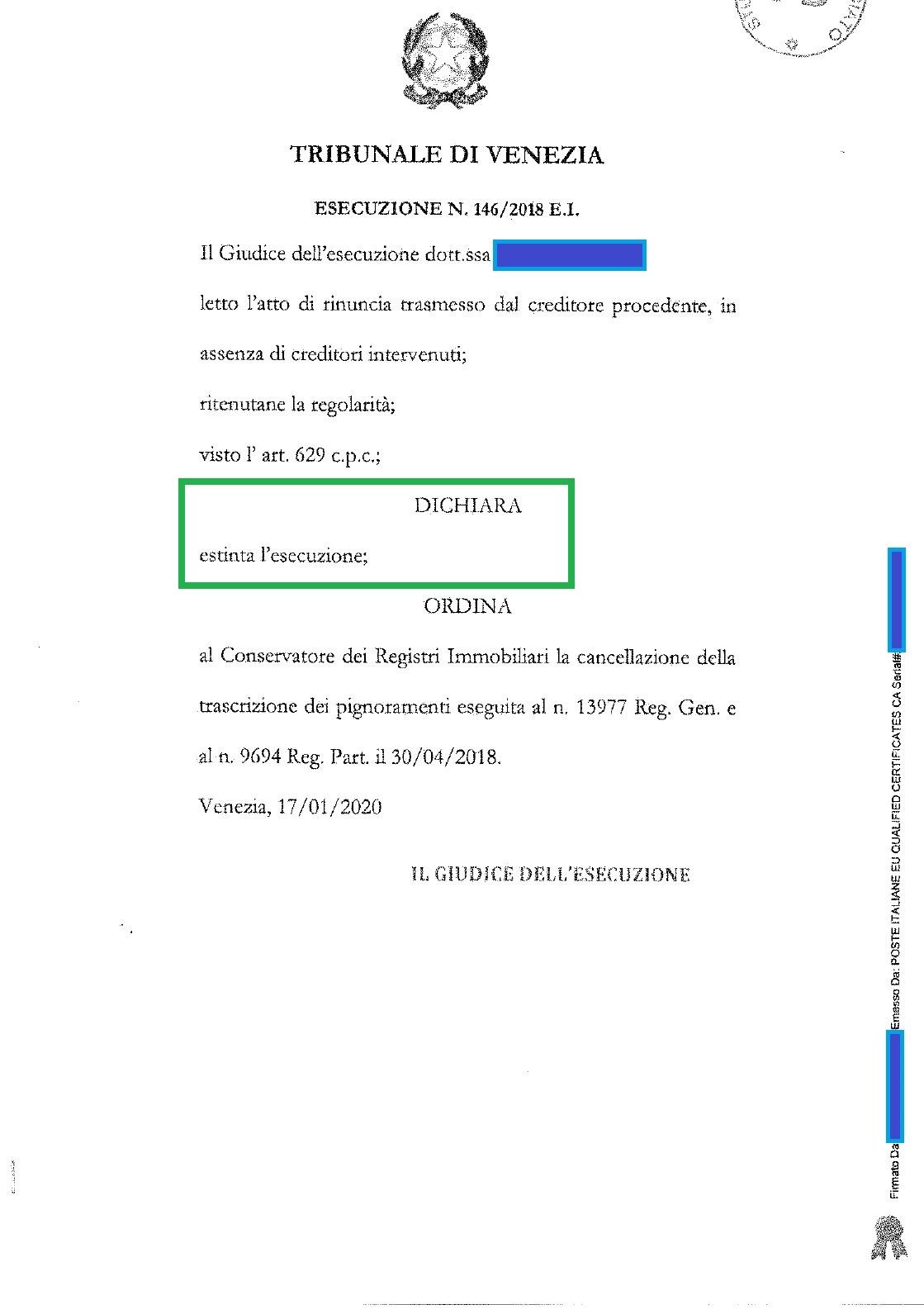 Provv. con timbri Galta 1462018_page-0001