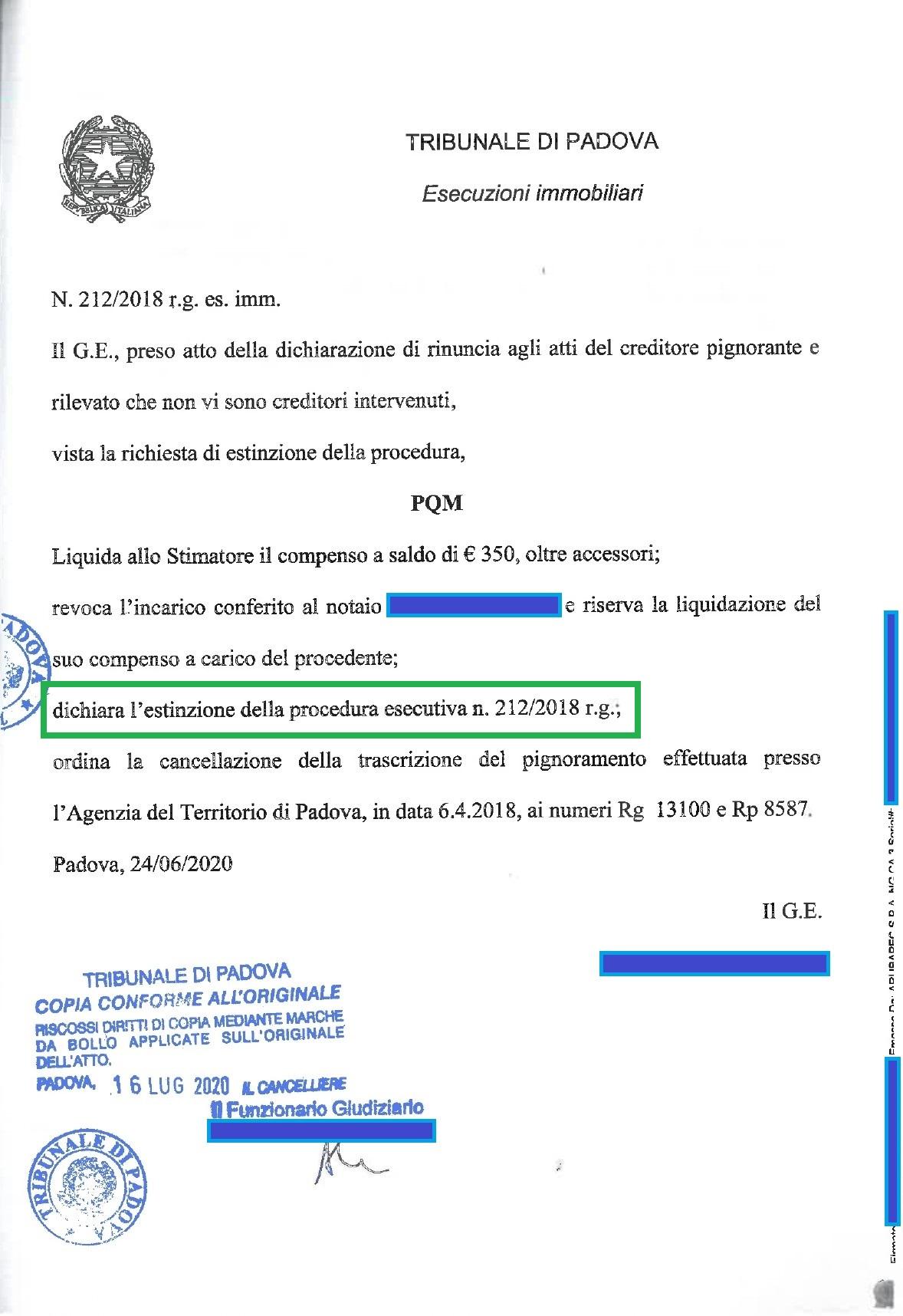 Provv. estinzione con timbri TREBASELEGHE_page-0003