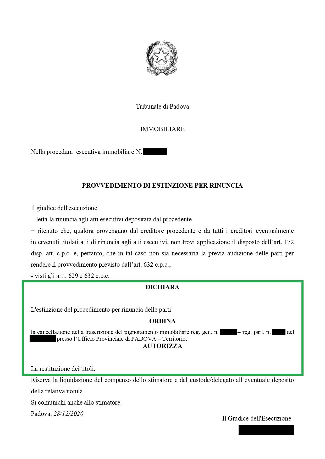 Provved di estinzione S Giorgio 28-12-20_page-0001