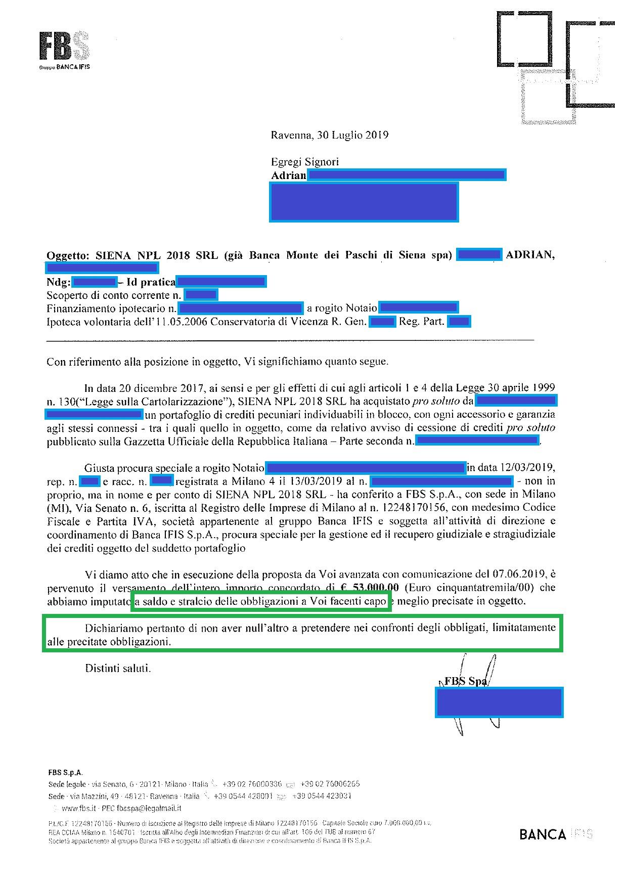 Quietanza Liber Haret 30-7-19_page-0001