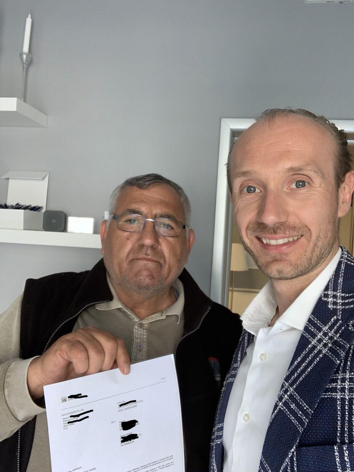 Stralcio-Marinica-Proposta-accettata-2019