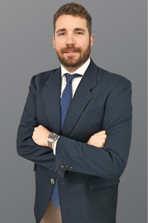 Francesco Ufficio Legale Negoziazioni