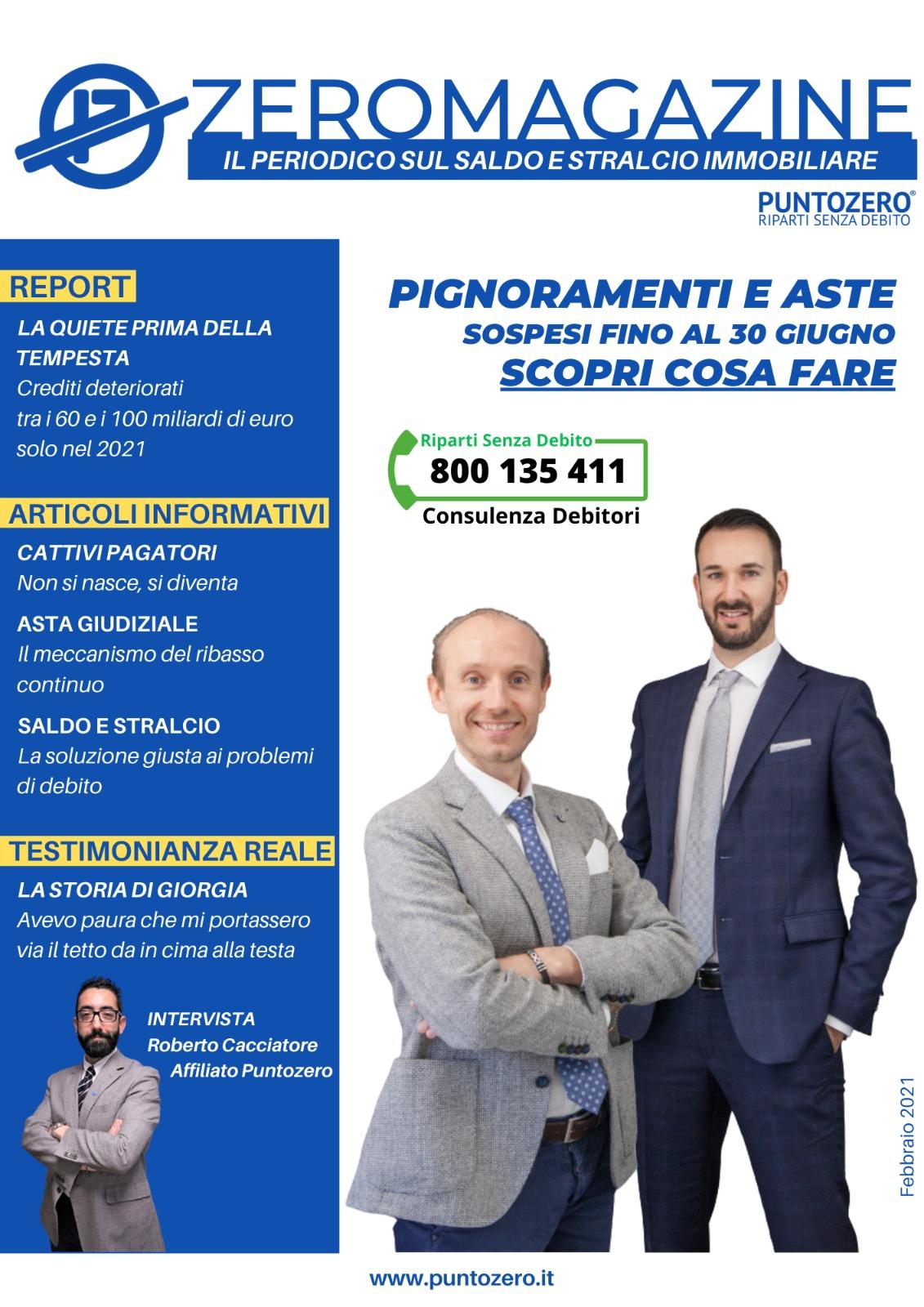 Copertina-Magazine-Febbraio-2021