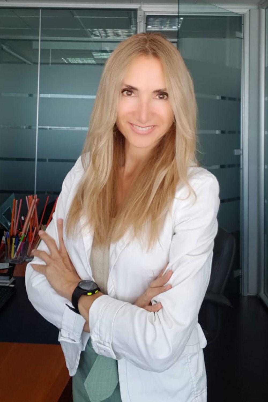 Emanuela-Tartaglia-2