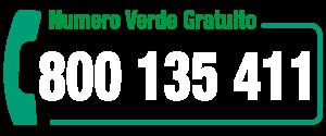 Numero-Verde-Puntozero-Bianco-1